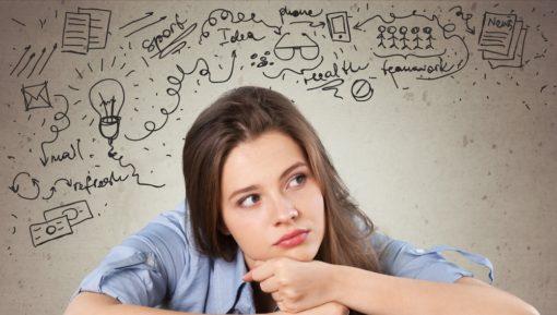Understanding the teen age brain